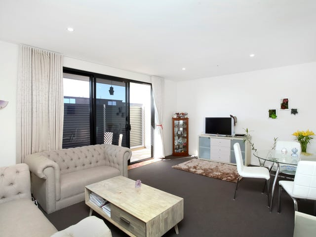 104/30-32 Ashley  Street, West Footscray, Vic 3012