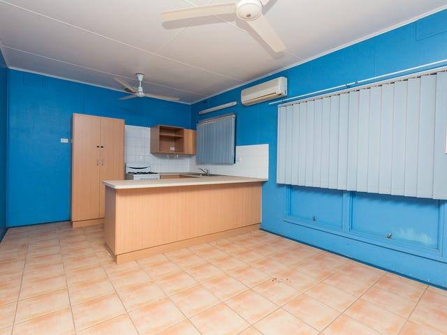 26 Baler Close, South Hedland, WA 6722