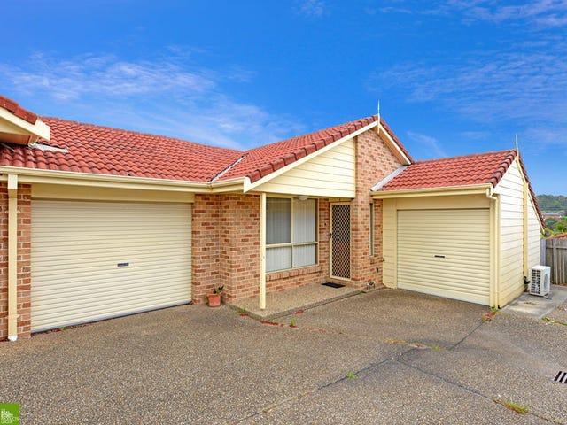 2/13-15 Corunna Crescent, Flinders, NSW 2529