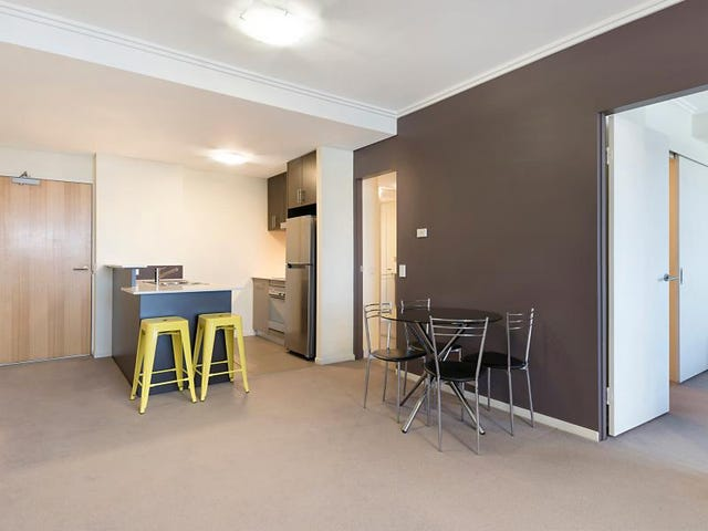 38/863 Wellington St, West Perth, WA 6005