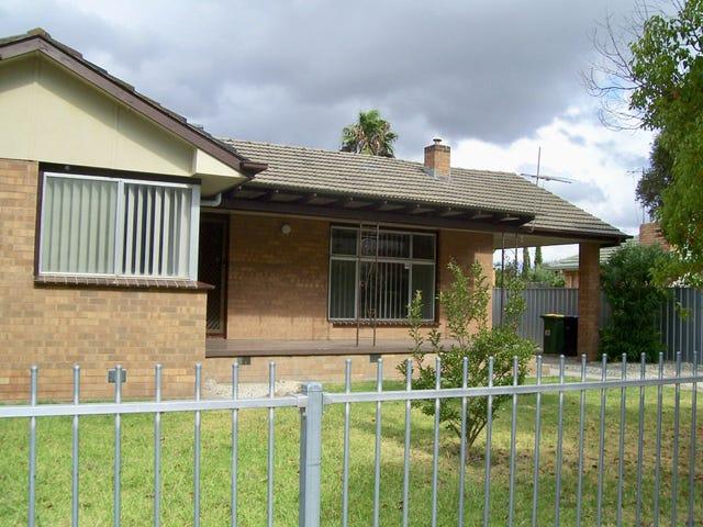460 Prune Street, Lavington, NSW 2641