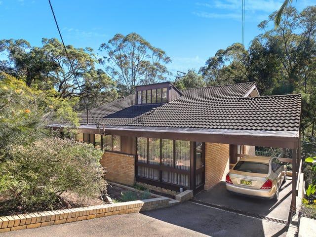 122 Riverview Street, Riverview, NSW 2066
