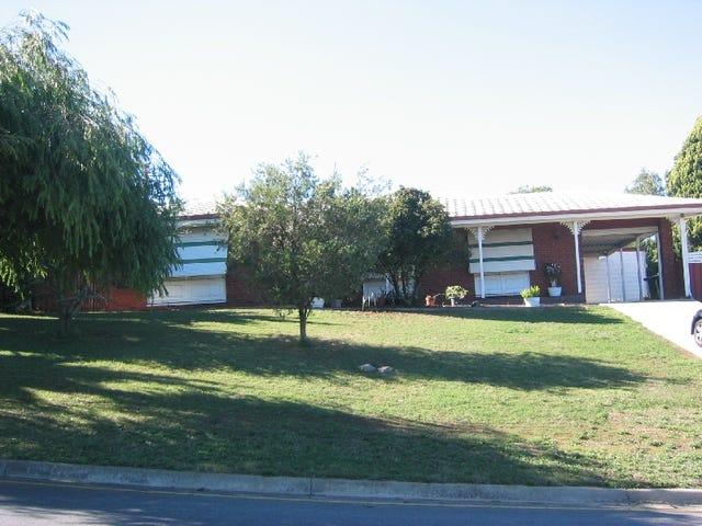 45 Heysen Avenue, Valley View, SA 5093