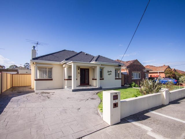 78 Balmoral Street, Pascoe Vale South, Vic 3044