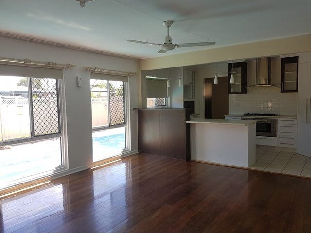 28 Fisher Drive, Mount Isa, Qld 4825