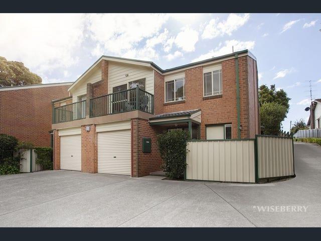 1/41 Eastern Road, Tumbi Umbi, NSW 2261