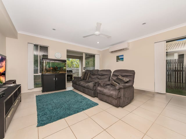 1 SANDON PLACE, Kelso, Qld 4815