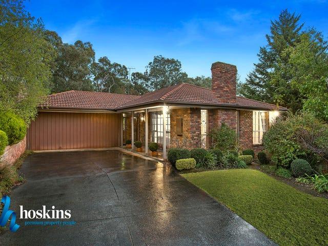 5 Iluka Place, Ringwood North, Vic 3134