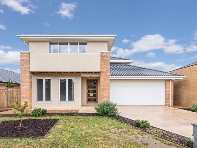 9 Brindabella Chase, Point Cook, Vic 3030