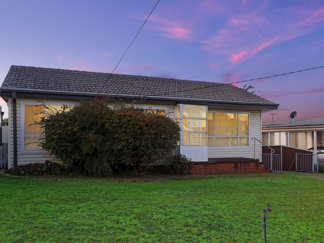 96 Canal Road, Greystanes, NSW 2145