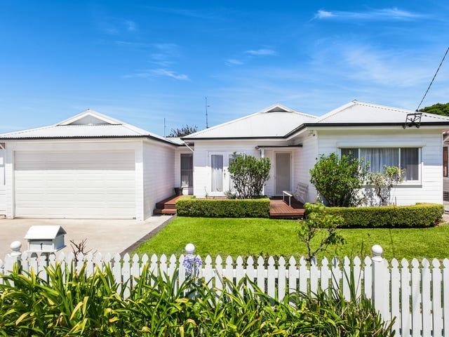 1 Julius Street, Towradgi, NSW 2518