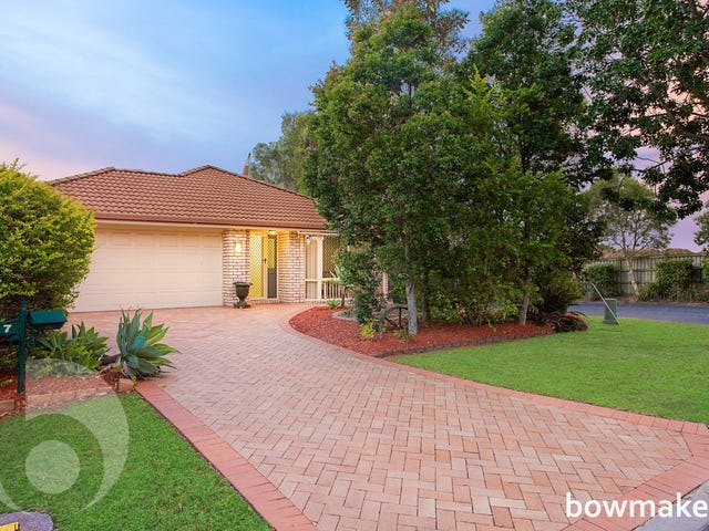 7 Cunningham Court, North Lakes, Qld 4509