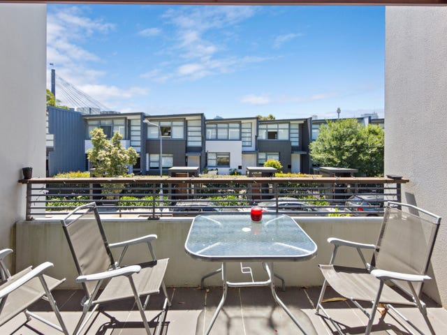 112/14 Griffin Place, Glebe, NSW 2037