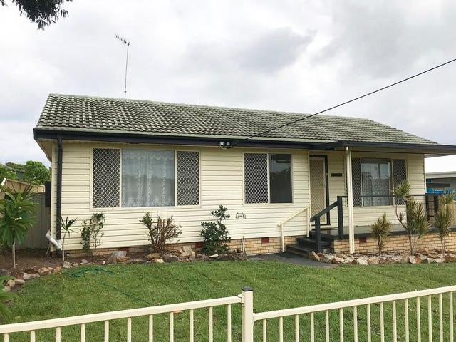 11 Dampier Boulevarde, Killarney Vale, NSW 2261