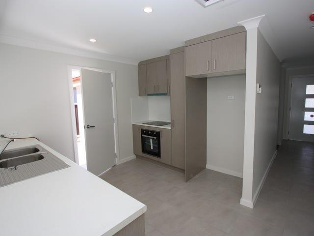 37 Allard Street, Penrith, NSW 2750