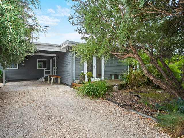 121 Fellows Road, Point Lonsdale, Vic 3225