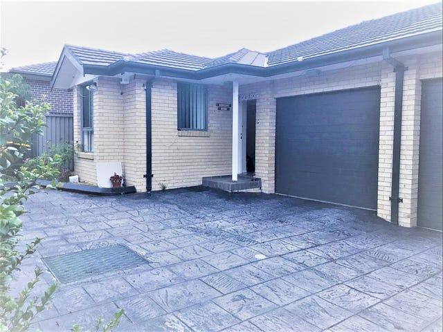 178 Targo Road, Girraween, NSW 2145