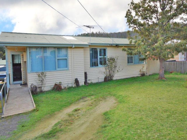 59 Gardenia Road, Risdon Vale, Tas 7016