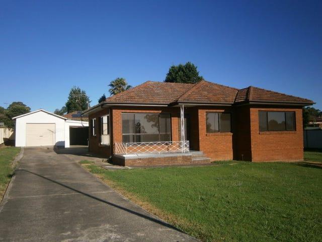 24 Pickett Avenue, Minto, NSW 2566