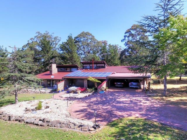 55 Ruddocks Rd, Lakesland, NSW 2572