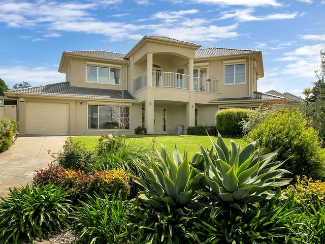 11 Penelope Avenue, Valley View, SA 5093