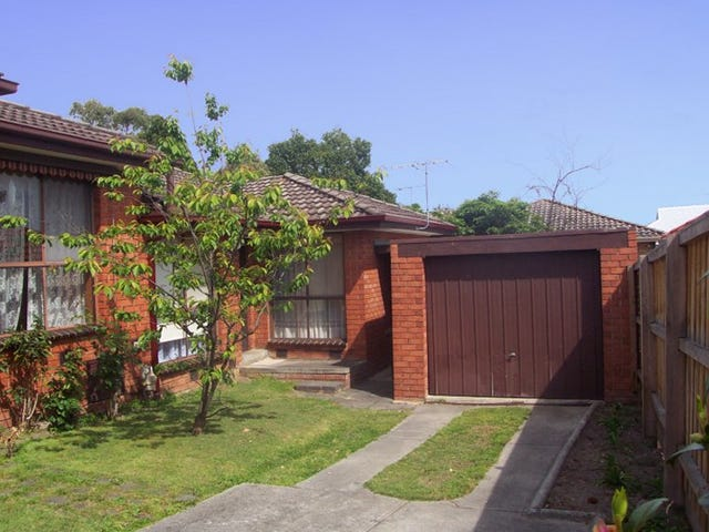 4/700 Canterbury Road, Surrey Hills, Vic 3127
