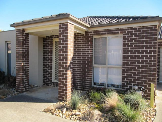 Unit 2/4 Trinca Court, Werribee, Vic 3030