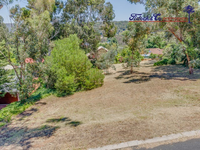 9 Orchid Drive, Roleystone, WA 6111