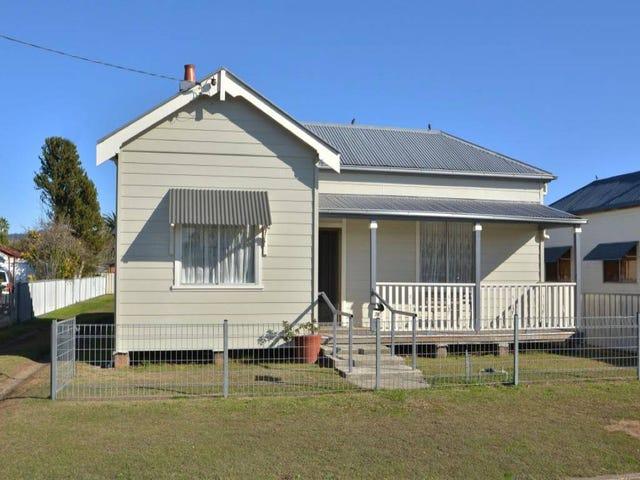 29 Alexander Street, Cessnock, NSW 2325