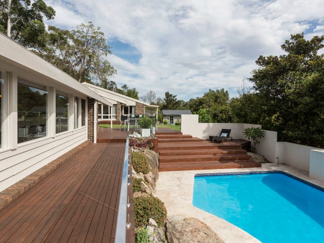 318a Pittwater Road, East Ryde, NSW 2113