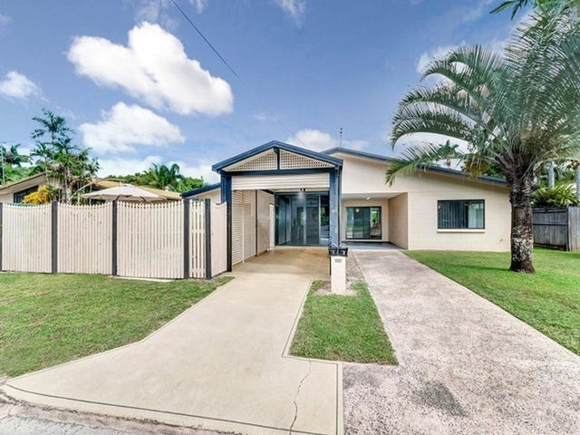 15 Connemara Close, Trinity Beach, Qld 4879
