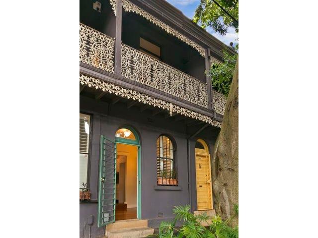 29 Napier Street, Paddington, NSW 2021