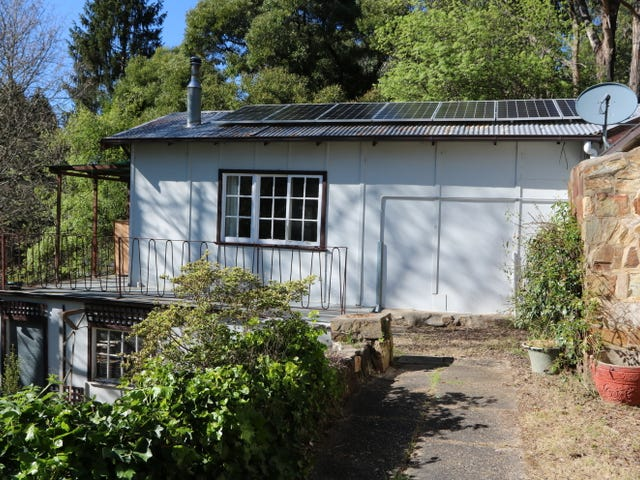 966 Greendale-Trentham Rd, Blackwood, Vic 3458