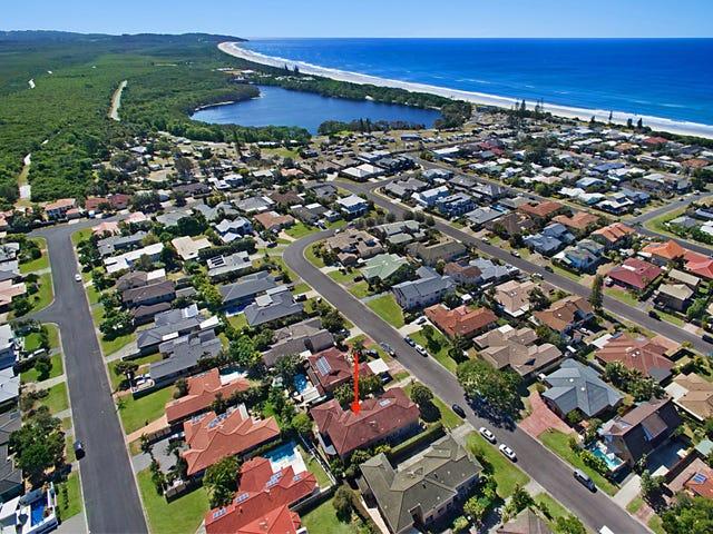 2/13 Patricia Parade, Lennox Head, NSW 2478