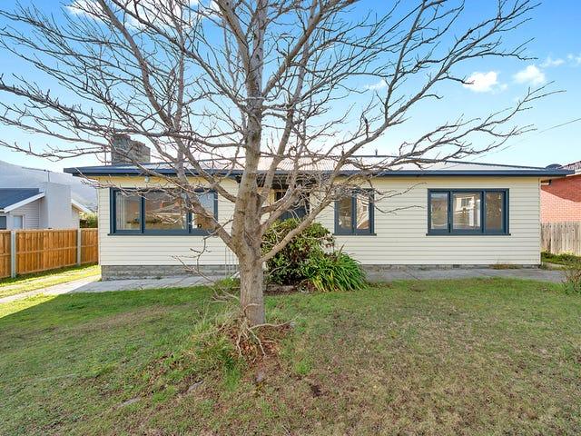 36 Box Hill Road, Claremont, Tas 7011