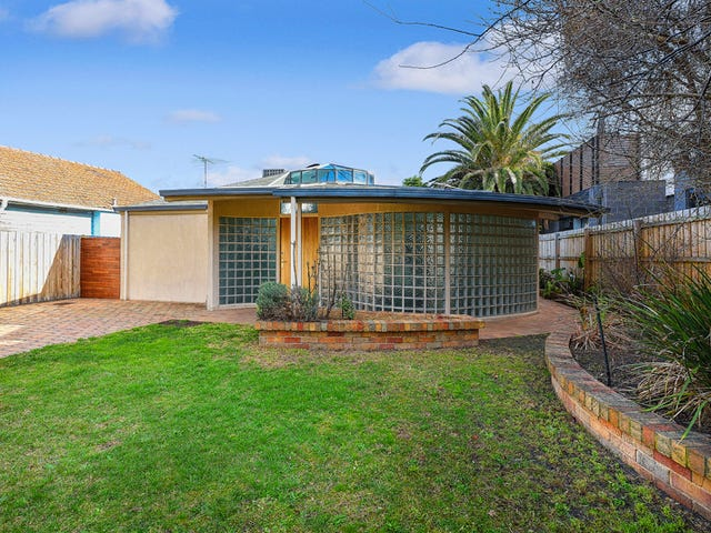 430 Como Parade West, Parkdale, Vic 3195
