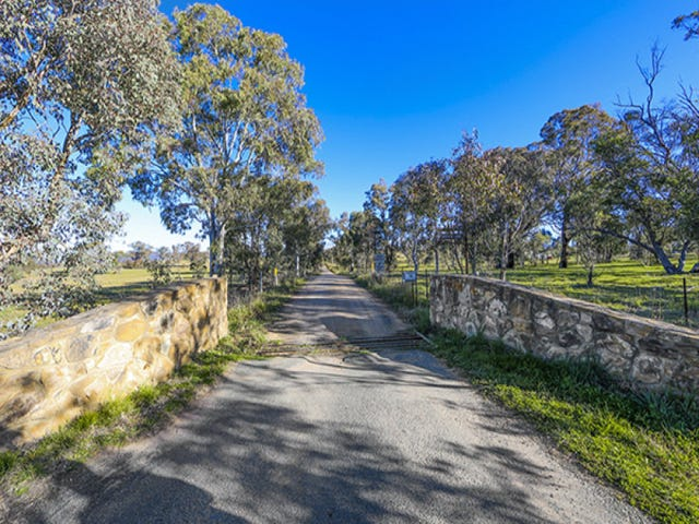 1283 Cotter Road, Weston, ACT 2611