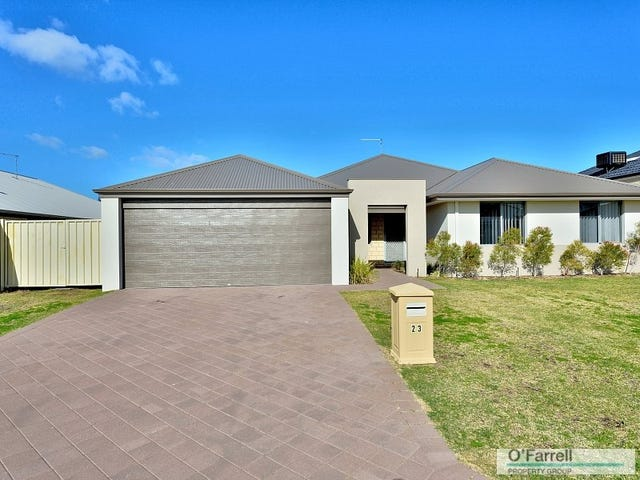 23 Peacock Avenue, Singleton, WA 6175