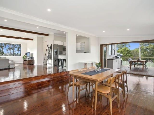 1 Gerard Avenue, Farmborough Heights, NSW 2526
