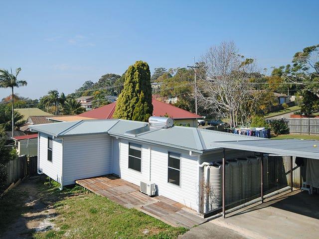 3A Brinawa Street, Mona Vale, NSW 2103