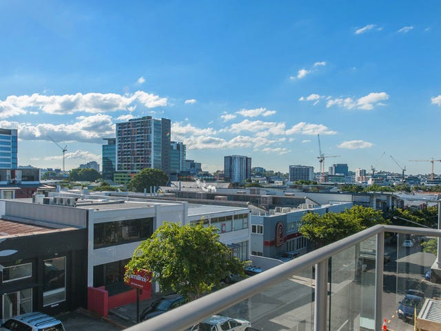 59 Robertson Street, Fortitude Valley, Qld 4006