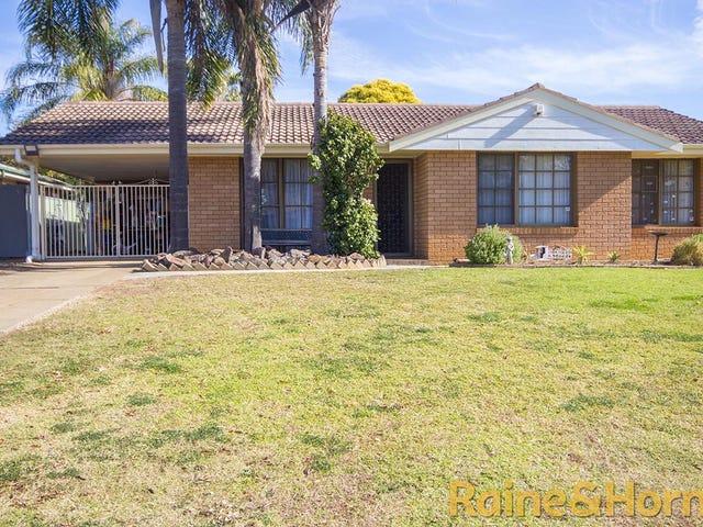 1 Mackay Drive, Dubbo, NSW 2830