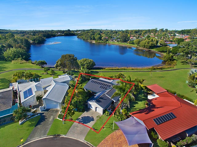8 George Pearse Place, East Ballina, NSW 2478