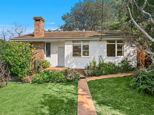 27 Buttenshaw Place, Austinmer, NSW 2515