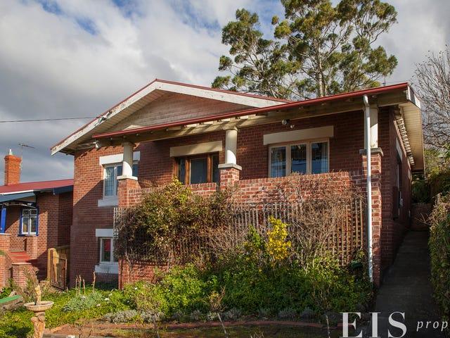 392 Argyle St, North Hobart, Tas 7000