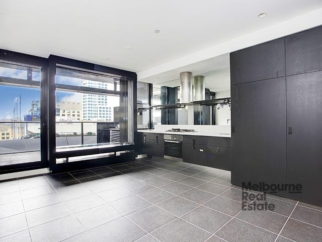 715/12-14 Claremont Street, South Yarra, Vic 3141