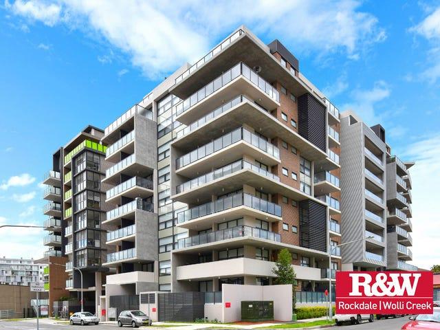 51/45 Bonar Street, Arncliffe, NSW 2205