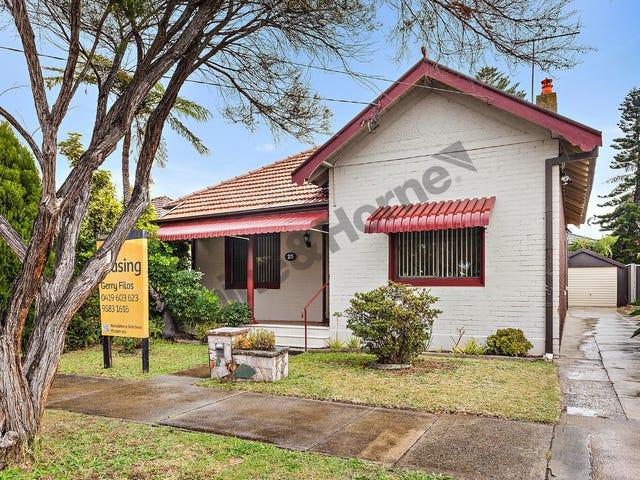 25 Macdonald Street, Ramsgate, NSW 2217