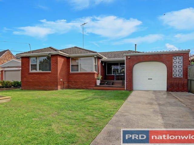 182 Lorraine Street, Peakhurst Heights, NSW 2210