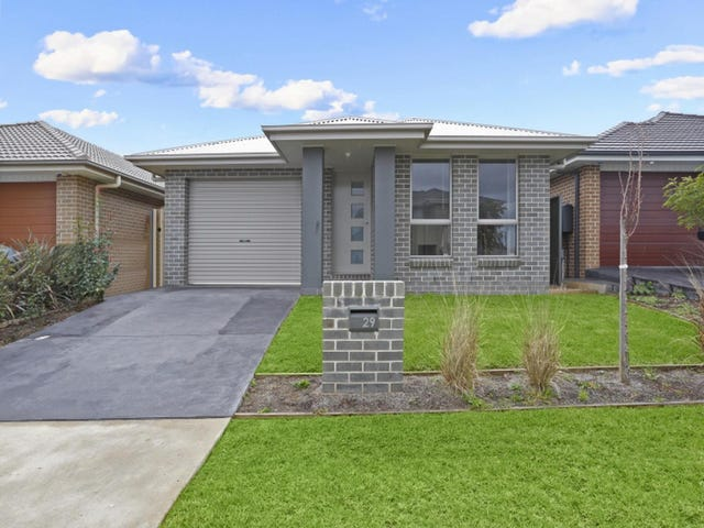 29 Garton Road, Spring Farm, NSW 2570